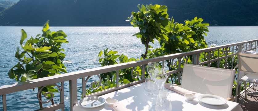 Hotel Giardinetto, Lake Orta, Italy - balcony.jpg